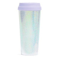 Hot Stuff Thermal Mug, Disc14