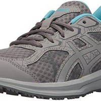 ASICS Women's Endurant Running Shoe