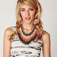 Free People Dallas Top