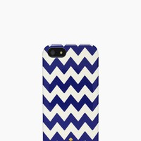 chevron iphone 5 case