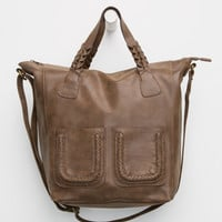 T-SHIRT & JEANS Melissa Tote Bag | Tote Bags