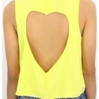 Tops Sale | Trendy Tops | Ladies Apparel | Body Central