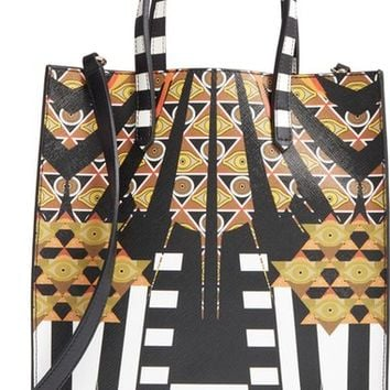 Givenchy Small Stargate Tote | Nordstrom