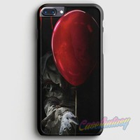 IT Pennywise movie iPhone 7 Case | casescraft
