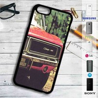 1969 Dodge Charger iPhone 4/4S 5 S/C/SE 6/6S Plus 7| Samsung Galaxy S4 S5 S6 S7 NOTE 3 4 5| LG G2 G3 G4| MOTOROLA MOTO X X2 NEXUS 6| SONY Z3 Z4 MINI| HTC ONE X M7 M8 M9 M8 MINI CASE
