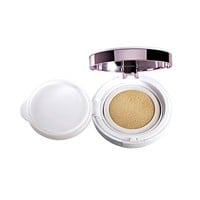 Amore Pacific IOPE Air Cushion Sunblock SPF40 PA++ 0.8oz./24g No.21 Ice Vanilla