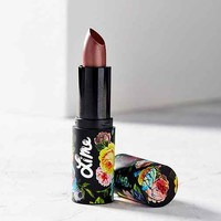 Lime Crime Perlees Lipstick