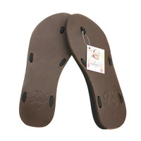 Sseko Sandals - Bases Only