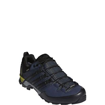 adidas outdoor Mens Terrex Scope GTX Shoe