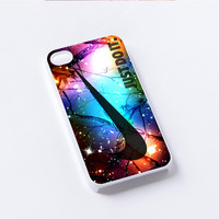 camo nike galaxy iPhone 4/4S, 5/5S, 5C,6,6plus,and Samsung s3,s4,s5,s6