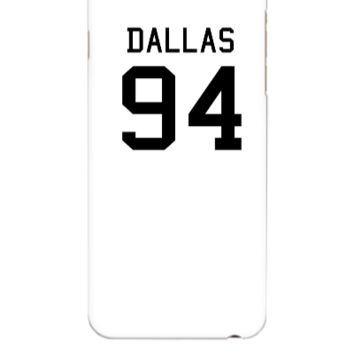 Cameron Dallas 94	 - iphone 6 Plus Case