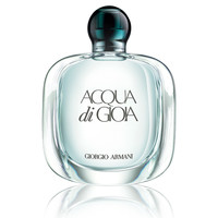 Acqua di Gioia Fragrance for Women by Giorgio Armani Beauty - Perfume for Her