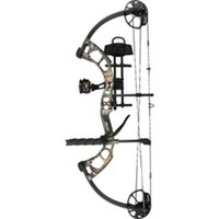 Bear Archery Cruzer RTH Compound Bow Package | DICK'S Sporting Goods