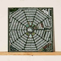 Modest Mouse - Strangers To Ourselves 2XLP + MP3