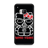 Hello Darth Vader HTC One | M9 case