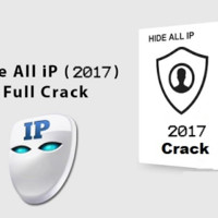 Hide ALL IP 2017.04.10 Lifetime Crack Preactivated Portable
