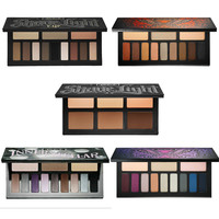 Kat Von D Monarch  Eye Shadow Palette
