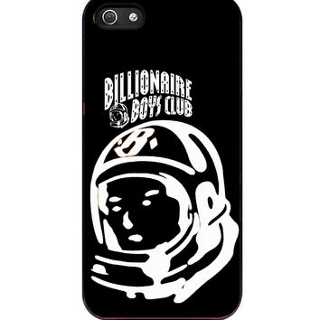 BBC Billionaire Boys Club iPhone 5s For iPhone 5/5S Case
