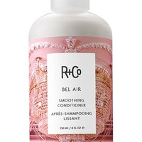 SPACE.NK.apothecary R+Co Bel Air Smoothing Conditioner | Nordstrom