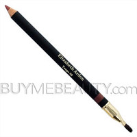 Elizabeth Arden Smooth Line Lip Pencil
