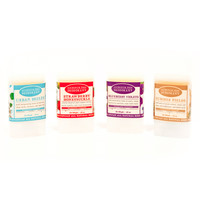 Travel Deodorant Variety Pack