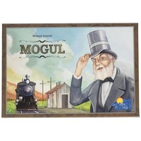 Mogul - Tabletop Haven