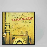 The Rolling Stones - Beggars Banquet LP