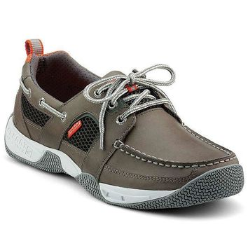 ICIKJG9 Sperry Sea Kite Sport Moc Shoe - Men's