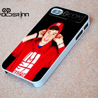 Shawn Mendes Magcon Boys iPhone 4s iphone 5 iphone 5s iphone 6 case, Samsung s3 samsung s4 samsung s5 note 3 note 4 case, iPod 4 5 Case