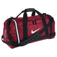 Nike Store. Nike Hoops Elite Duffel Bag (Medium)