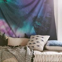 Decor - Urban Outfitters