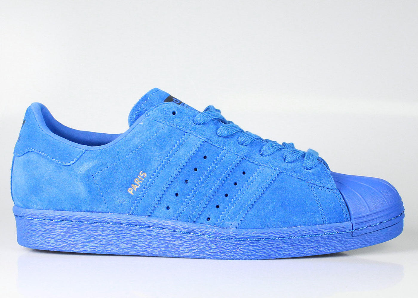 Adidas Men s Superstar 80s City Series from KickzStore  f33cb5ef0e5f