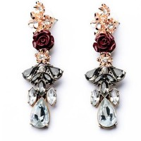 Women's Earrings [6044452289]