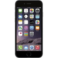 Apple® - iPhone 6 64GB - Gold (T-Mobile)