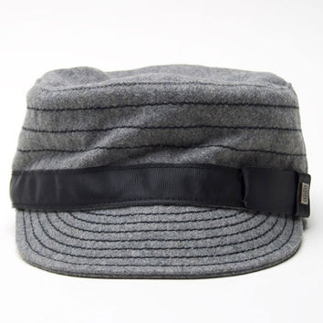 Element - Getty Women's Hat