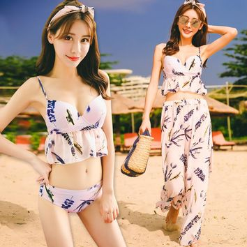 We have sunshine,beach and colorful Swimming Wear,just need you. = 4443683076