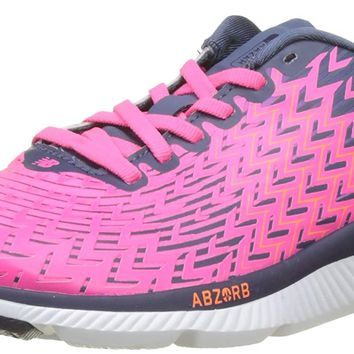 New Balance Women's Razah V1 Running Shoe