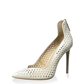 Rachel Zoe Women's Callie Dress Pump