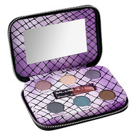 Feminine, Dangerous & Fun Palettes by Urban Decay (Official Site)