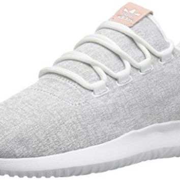 adidas Originals Women's Tubular Shadow W Fashion Sneaker  womens adidas nmd