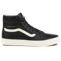 Vans California Sk8-Hi Cup Mens Shoes