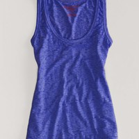 AEO Women's Every Wear Tank