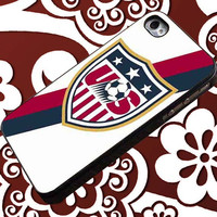 MyComp Case Custom usa soccer