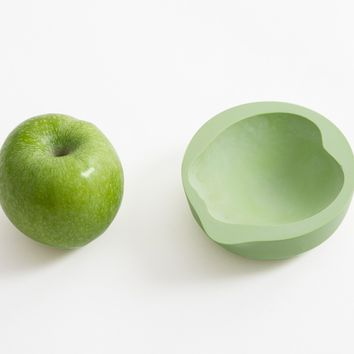 Reversed Volumes Bowls by mischer'traxler | Generate Design