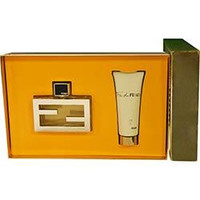 Fendi Gift Set Fendi Fan Di Fendi By Fendi