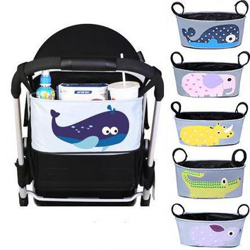 Vvcare BC-SC03 Baby Diaper Bag baby Care Organizer Mother Maternity Bags Nappy Changing Stroller Bag
