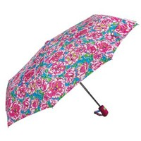 Lilly Pulitzer - Umbrella - Lucky Charms
