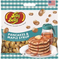 Pancakes & Maple Syrup Jelly Belly Jelly Beans