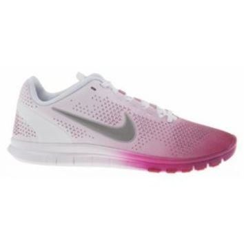 Academy - Nike Women's Free Advantage PRT Training Shoes
