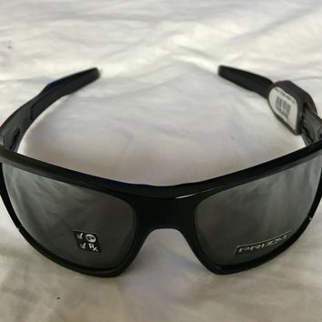 OAKLEY Prizm Sunglasses GENUINE & BRAND NEW